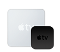 Apple TV Repair Support
